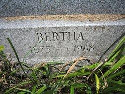 Bertha L. <i>Kemp</i> Dull