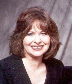 Sandra Kay Barrios