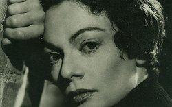 Sheila Burrell