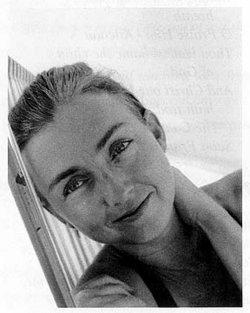 Teri Jane <i>Meiners</i> Hopkins