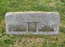 Warren Ralph Arthur