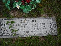 Joyce D. <i>Farmer</i> Bischoff