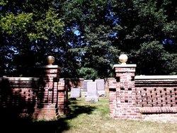 Ball Burial Ground