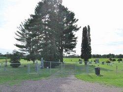 Apollonia Protestant Cemetery