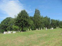 Old Antioch Cemetery