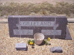 Lillian Louise <i>Hill</i> Gilleland