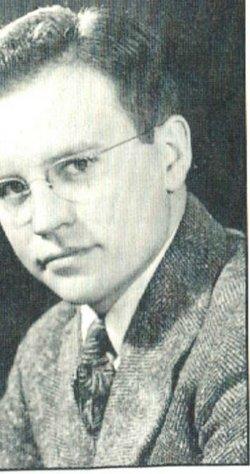 Byron Joseph Anderson