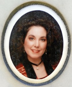 Rosaine Arline Vasquez