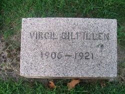 Virgil Gilfillen