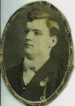 Alfred Jorden Anderson