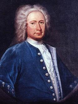 John Kennon Bolling, Jr