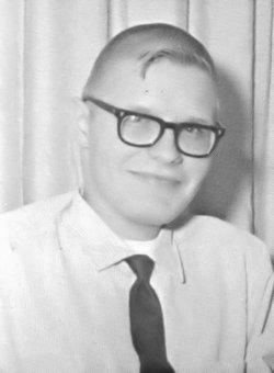 Richard A. Gerth