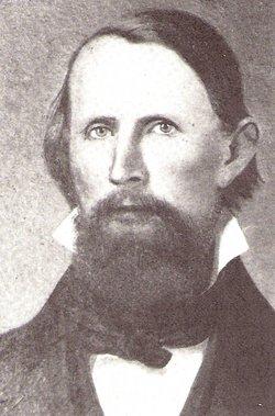 Benjamin Lewis Hodge