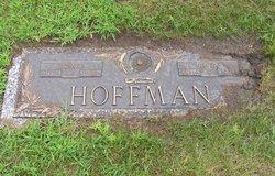 Rena <i>Brunger</i> Hoffman