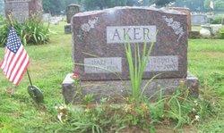 Dale F Aker