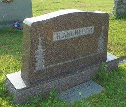Bernice Blanchfield
