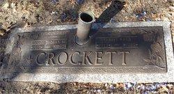 George Thomas Crockett, Sr