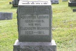 Augustus Loomis