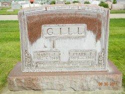 Clark T. Gill