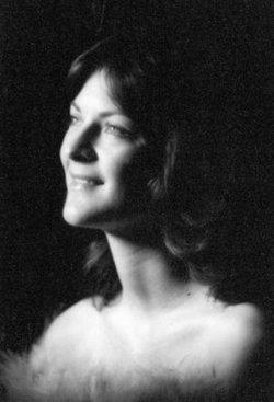 Dixie L. Collins