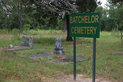 Batchelor Family