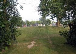 Saint Martin's Cemetery