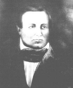 Andrew Pickens, Jr