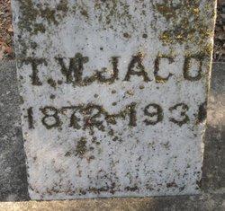Thomas Wiley Jaco