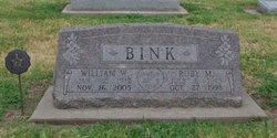 Ruby Mae <i>Harris</i> Bink