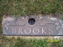 Herbert W Herb Brooks, Jr