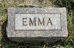 Emma L <i>Kandt</i> Fritz