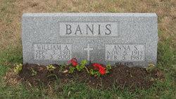 Anna S. <i>Krol</i> Banis