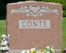 Donato A Danny Conte