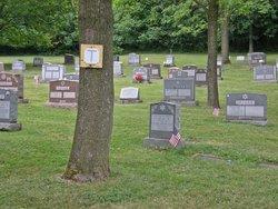 Beth Sholom-Chevra Shas Cemetery