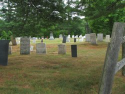 Windham Hill Cemetery
