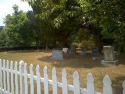 Beddingfield Family Cemetery