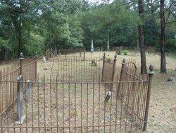 Paulding Cemetery