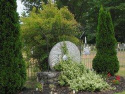 North Gorham Cemetery