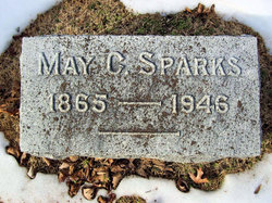 May C. Sparks