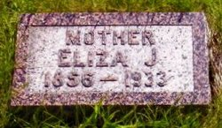 Elizabeth Jane <i>Henderson</i> Galbraith