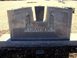 Harvey H Grayson