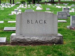 Pvt Jacob Martin Black