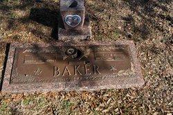 Katie Lou <i>Comfort</i> Baker