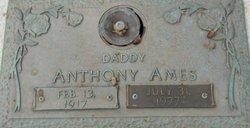 Anthony Ames