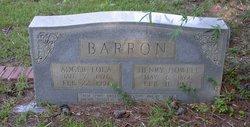 Henry Howell Barron