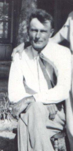 George Henry Bertling