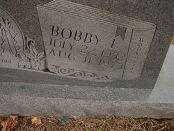 Bobby L Allen