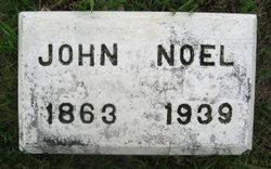 John Noel