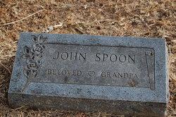 John Spoon