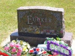 Arthur Art Eucker